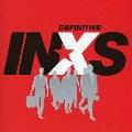 デフィニティヴ INXS:ザ・ベスト<生産限定盤>