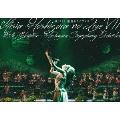 星空のライヴVII -15th Celebration- Hoshizora Symphony Orchestra<通常盤>