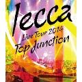 LIVE TOUR 2014 TOP JUNCTION