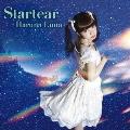 Startear<通常盤>