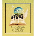 Dorothy Little Happy Live Tour 2014 -STARTING OVER- at TSUTAYA O-EAST [Blu-ray Disc+フォトブック]<初回生産限定版>