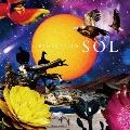 SOL (Type-A)
