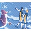 LEO<初回生産限定盤>