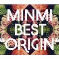 ORIGIN [2CD+DVD]