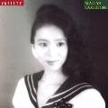 ヴァラエティ 30th Anniversary Edition<初回限定盤>