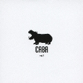 CABA Vol.1 [CD+DVD]
