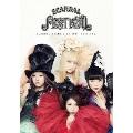 SCANDAL ARENA LIVE 2014 「FESTIVAL」