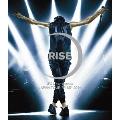 """SOL from BIGBANG JAPAN TOUR """"RISE"""" 2014<通常盤>"""