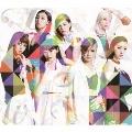 花時計 [2CD+Blu-ray Disc]