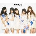 Bye Bye My Days [CD+DVD]<初回生産限定盤B>
