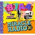 MIRACLE RADIO-2.5kHz-vol.1<完全限定盤>