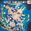 ホルスト:惑星 バーバー:弦楽のためのアダージョ 他<期間生産限定盤> CD