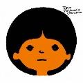爆音ラヴソング/めくったオレンジ<通常盤>