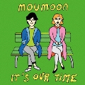 It's Our Time [CD+2DVD]