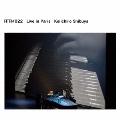 ATAK022 ライヴ・イン・パリ