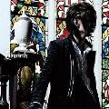 Labyrinth -black- [CD+DVD]<初回限定盤>