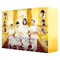 まっしろ DVD-BOX[TCED-2639][DVD] 製品画像