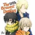 The Bravest Destiny<通常盤>