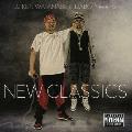 DJ KEN WATANABE & DABO Presents NEW CLASSICS [CD+DVD]<完全限定生産盤>