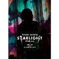 YOSHII KAZUYA STARLIGHT TOUR 2015 2015.7.16 東京国際フォーラム ホールA [Blu-ray Disc+CD]