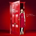 Secret Collection ~RED~<通常盤>