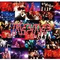 「ハチハチ」LIVE!! [CD+DVD]<初回限定盤>
