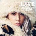 .LOVE SNOW! SNOW! SNOW! J-POP BEST MIX!
