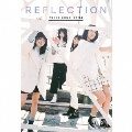 REFLECTION [CD+PHOTOBOOK]<初回生産限定盤>