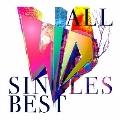 SID ALL SINGLES BEST [2CD+Blu-ray Disc]<初回生産限定盤B>