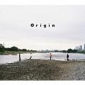 Origin<初回生産限定盤A>