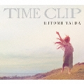 TIME CLIP [CD+Blu-ray Disc]<初回生産限定盤>