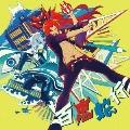 百鬼蛇行 [CD+DVD]<初回限定盤>