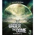 アンダー・ザ・ドーム シーズン2<トク選BOX>