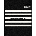 BIGBANG WORLD TOUR 2015~2016 [MADE] IN JAPAN [2Blu-ray Disc+2CD+PHOTO BOOK]<初回生産限定盤>