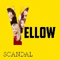 YELLOW [CD+DVD]<初回生産限定盤>