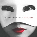 WORLD COUNTDOWN