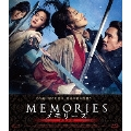 メモリーズ 追憶の剣 通常版