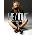 KODA KUMI 15th Anniversary LIVE The Artist