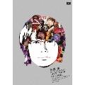 高橋優 5th ANNIVERSARY LIVE TOUR「笑う約束」 Live at 神戸ワールド記念ホール~君が笑えばいいワールド~2015.12.23<通常盤>