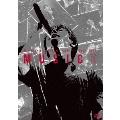 Miyazawa Kazufumi Concert Tour 2016 MUSICK