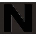 Nのハコ [2CD+2Blu-ray Disc]<初回限定盤>