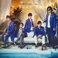 GOSWING/Recycle Love<通常盤>