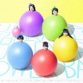 ULTRA 超 MIRACLE SUPER VERY POWER BALL [CD+Blu-ray Disc]<初回限定盤C>