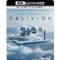 オブリビオン [4K ULTRA HD + Blu-rayセット]