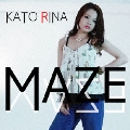 MAZE [CD+DVD]