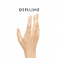 DEPLUME