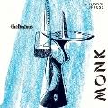 セロニアス・モンク・トリオ +2