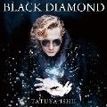 BLACK DIAMOND<通常盤>
