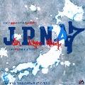 USU aka SQUEZ presents JPN47 mixed by DJ SATORU