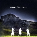 This is callme [CD+DVD+スマプラ付]